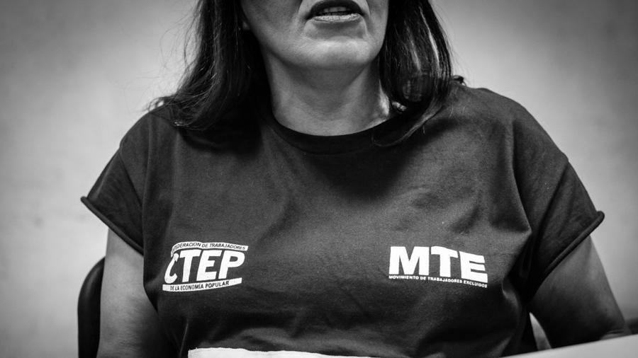 Utep-Ctep-mujer-mte-economia-popular-Abril-Perez-Torres-03