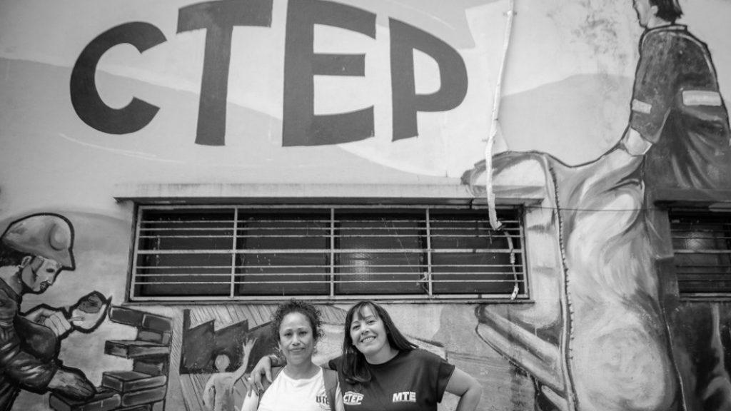 Utep-Ctep-mujer-mte-economia-popular-Abril-Perez-Torres-06