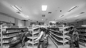 La metamorfosis silenciosa de la economía venezolana