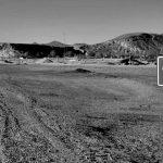 Antofagasta de la Sierra: empresa minera quiere atravesar acueducto por territorio indígena
