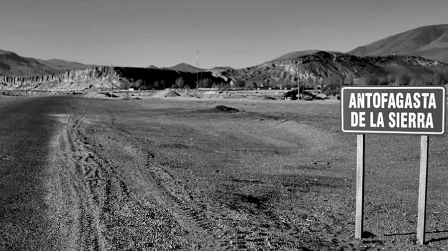 antofagasta-mineria-livent
