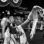 Carnavales libres de violencia machista