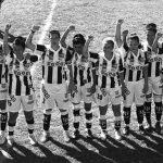 Irregularidades de la AFA y los clubes con las jugadoras de fútbol femenino