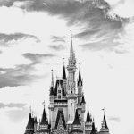 Disney, donde los cuentos se hacen realidad