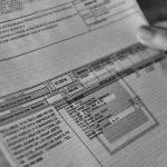 Fuerte suba en tarifas provinciales e impuestos municipales de Córdoba