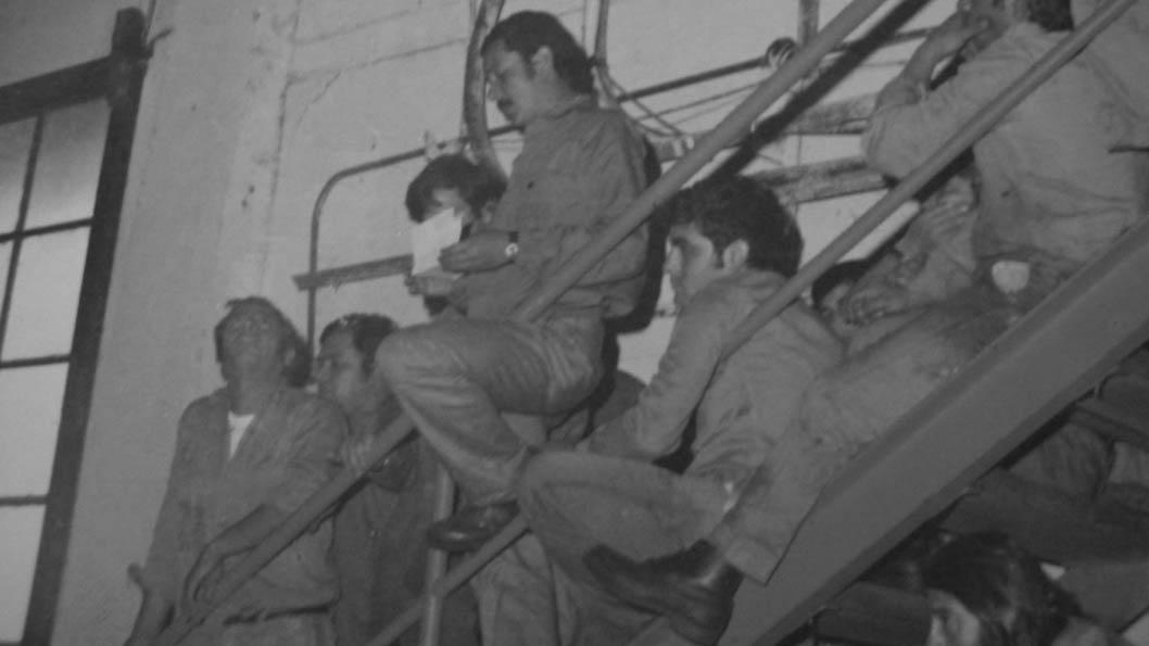 fabricas-dictadura-obreros-desaparecidos-2