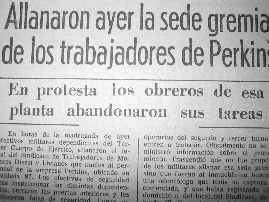 fabricas-dictadura-obreros-desaparecidos-3