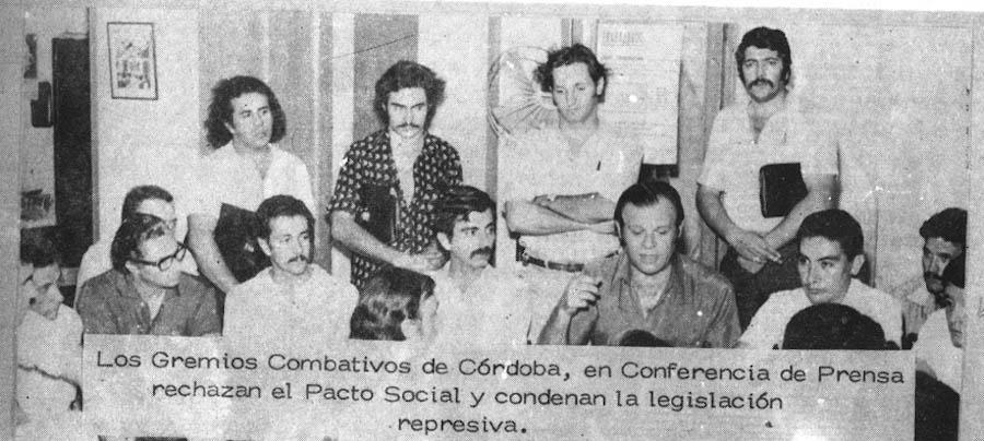 fabricas-dictadura-obreros-desaparecidos-4