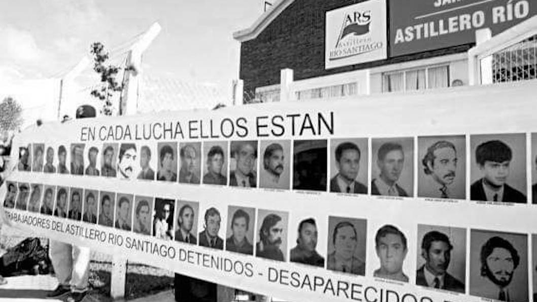 fabricas-dictadura-obreros-desaparecidos