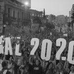 Apertura de Sesiones: Aborto Legal, una conquista de la lucha feminista