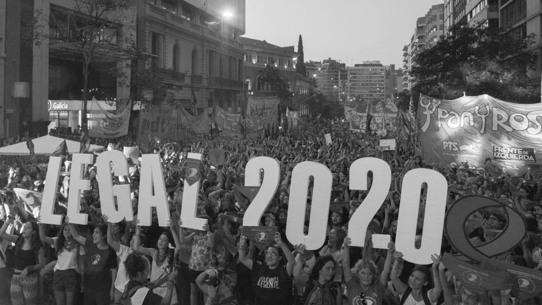 19F-Pañuelazo-aborto-legal-feminismo-mujeres-DS-10