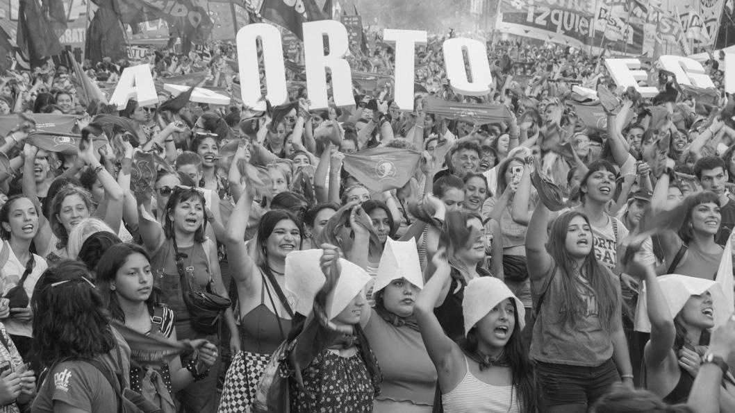 19F-Pañuelazo-aborto-legal-feminismo-mujeres-DS-11