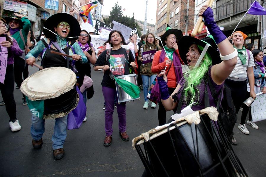 8M-Paro-La-Paz-Bolivia-China-Martinez-01