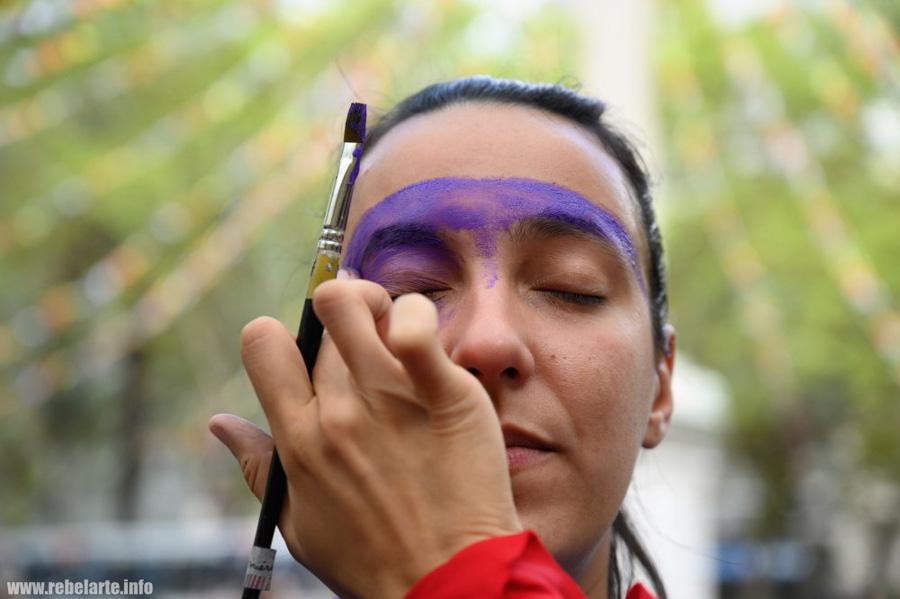 8M-Paro-Uruguay-Colectivo-Rebelarte-05