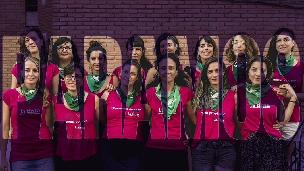 8M-Paro-mujeres-trabajadoras-La-tinta-02