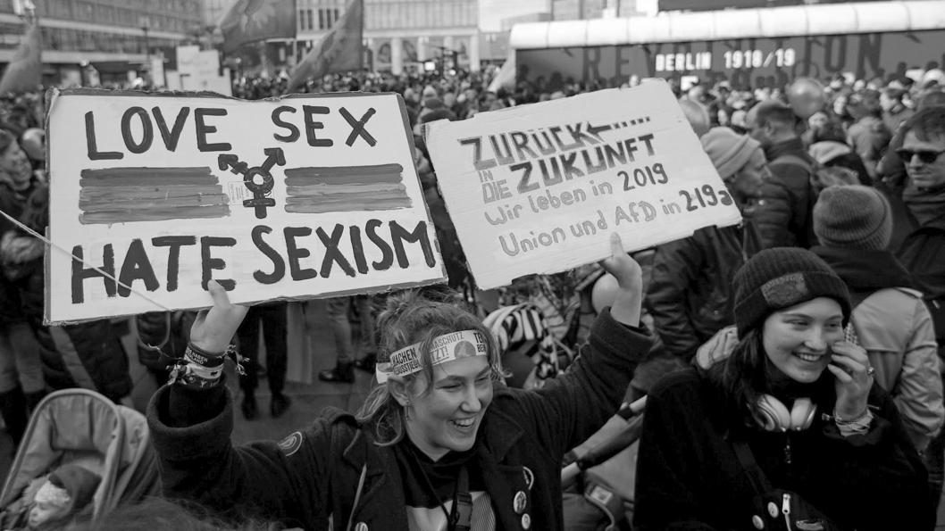 8M-feminismo-Berlin-HANNIBAL-HANSCHKE-REUTERS