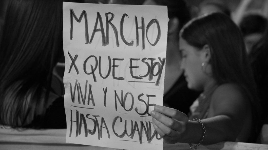 8M-paro-feminismo-mujeres-marcha-01