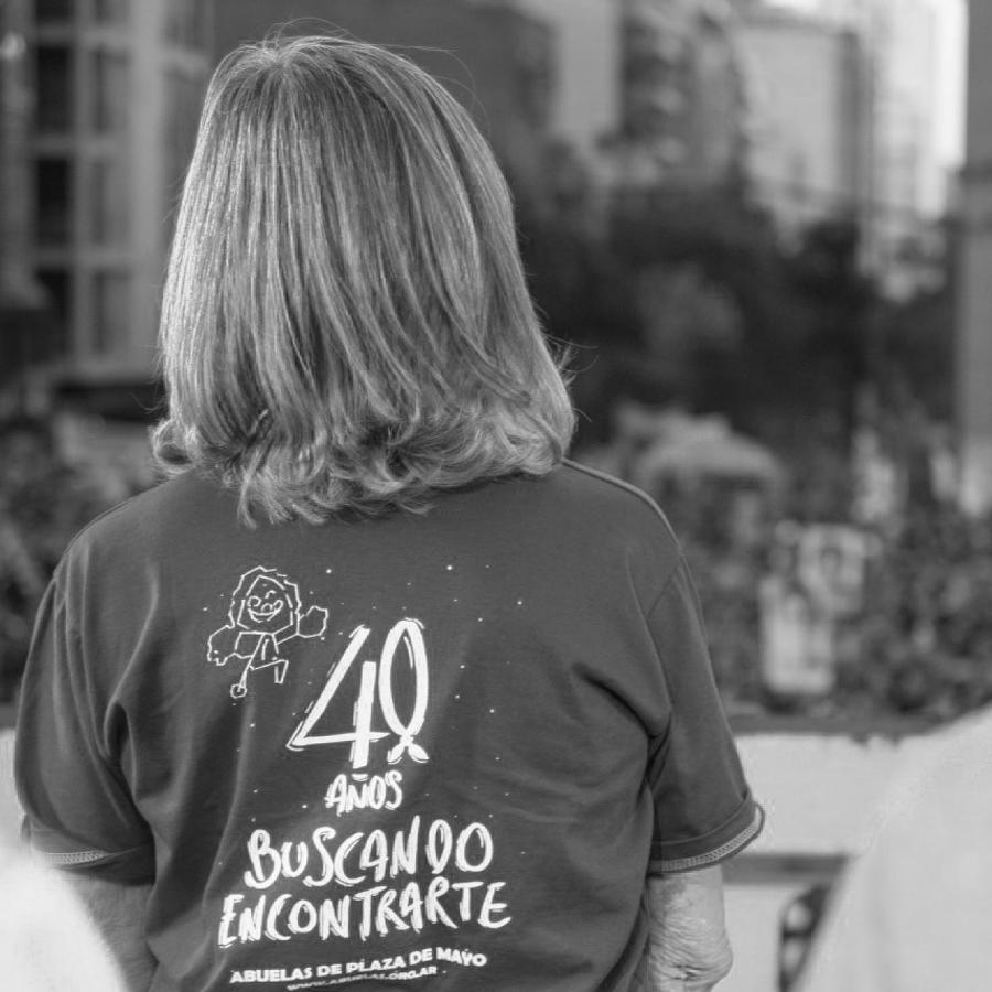 Abuelas-24M-dictadura-lesa-humanidad-Sonia-Torres-colectivo-Manifiesto