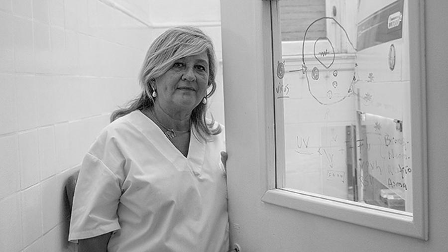 Alicia-Camara-investigadora-Instituto-Virologia-UNC-salud-ciencia-01