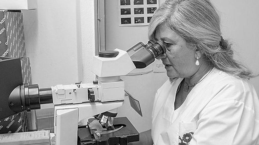 Alicia-Camara-investigadora-Instituto-Virologia-UNC-salud-ciencia-02