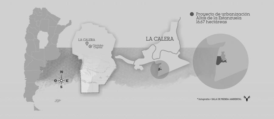 Altos-Estanzuela-barrio-privado-bosque-nativo-la-calera-sala-prensa-ambiental-02