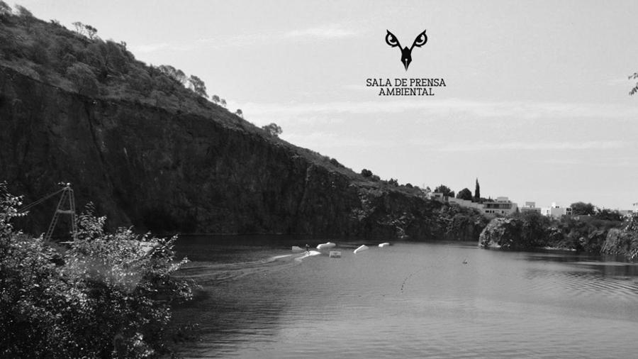 Altos-Estanzuela-barrio-privado-bosque-nativo-la-calera-sala-prensa-ambiental-04