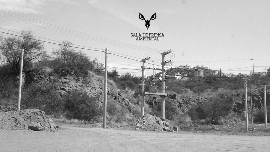 Altos-Estanzuela-barrio-privado-bosque-nativo-la-calera-sala-prensa-ambiental-05