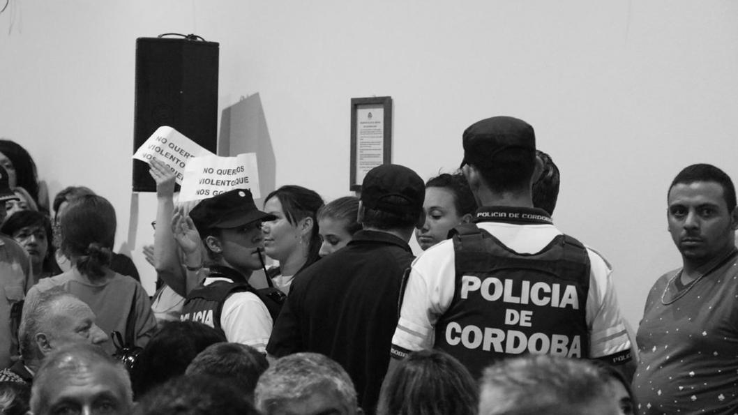 Angelo-Cornaglia-San-Francisco-el-periodico-violencia-genero-feminismo-01