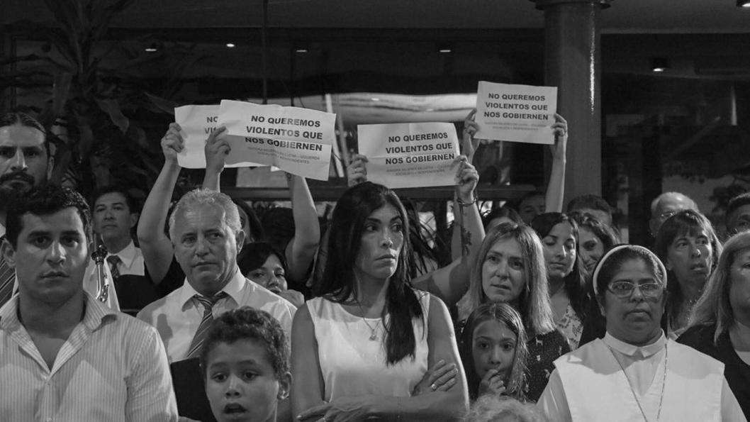 Angelo-Cornaglia-San-Francisco-el-periodico-violencia-genero-feminismo-02