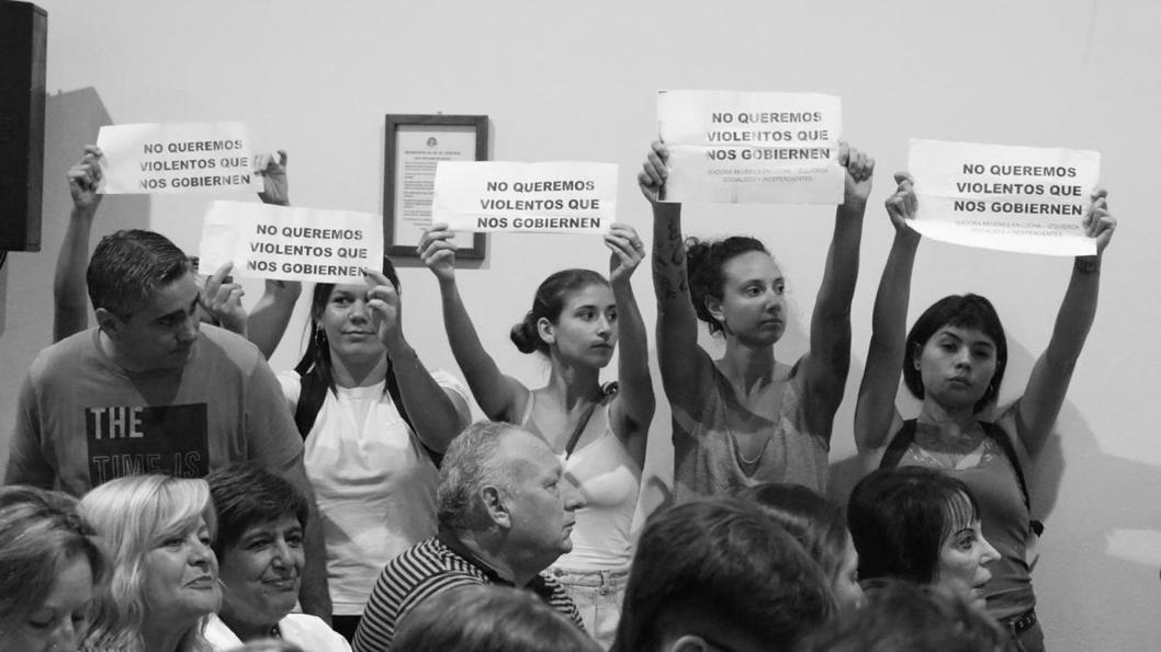 Angelo-Cornaglia-San-Francisco-el-periodico-violencia-genero-feminismo-03