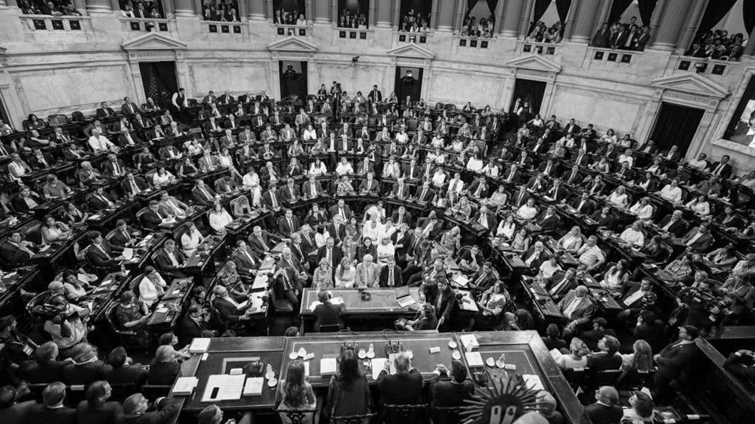 Apertura-sesiones-Alberto-Fernandez-Senado-Congreso-Diputados-01