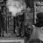 Chile: el receso de verano en que la lucha no cesó