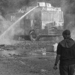 Chile: el fin del milagro