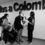 América Latina: las aerolíneas de la pandemia
