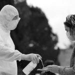 De la higiene personal a la limpieza étnica