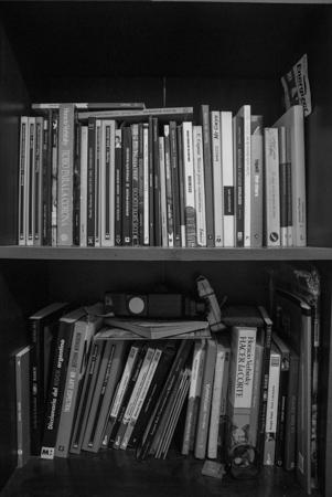 Coronavirus-cuarentena-libros-lectura-leer-casa-05
