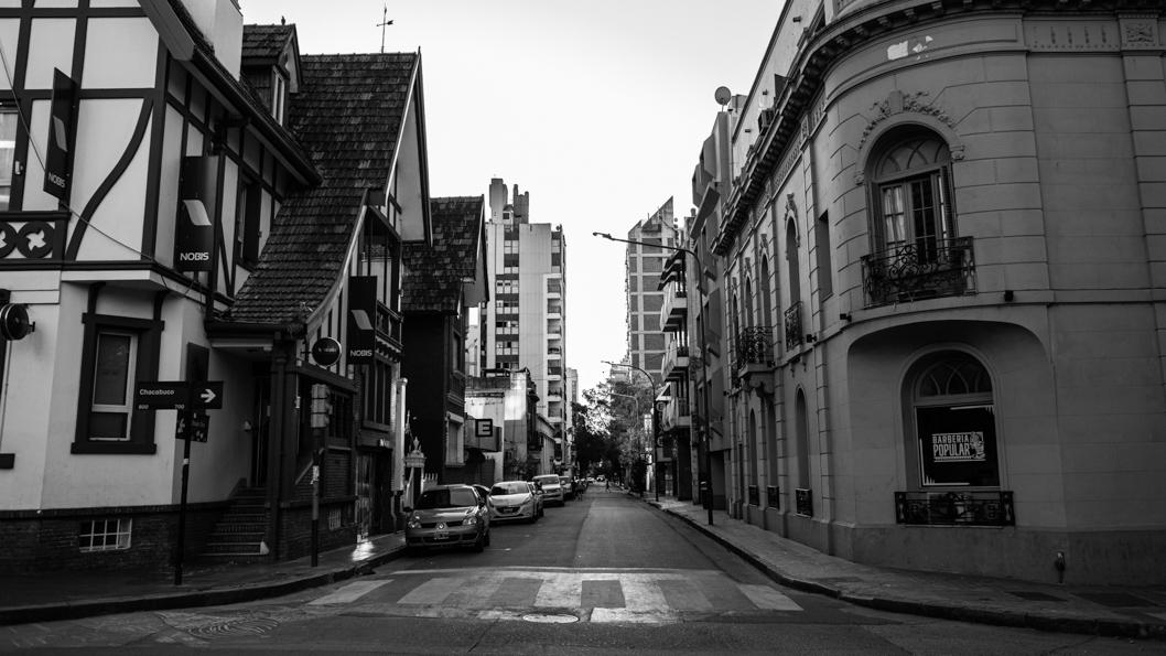 Cuarentena-cordoba-coronavirus-ciudad-vacia-03