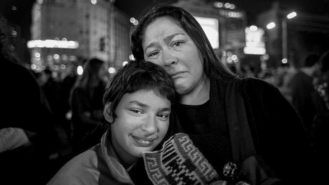 Discapacidad-discapacitado-lucia-prieto-02