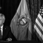 Las migajas de Trump para Ecuador