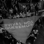 Río Cuarto: agrupaciones feministas realizarán caravana contra la violencia de género