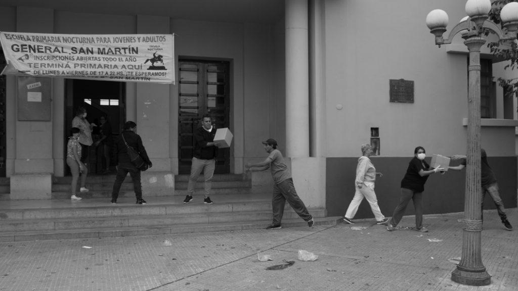 Educacion-escuela-paicor-cuarentena-01