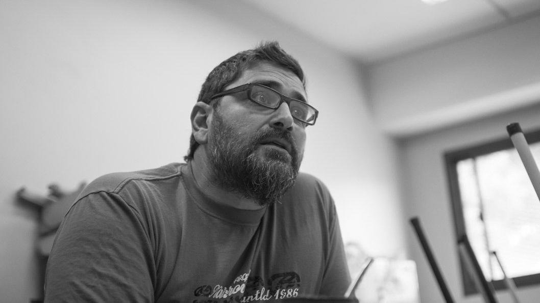 Entrevista-Agustin-Minatti-pedagogia-memoria-01