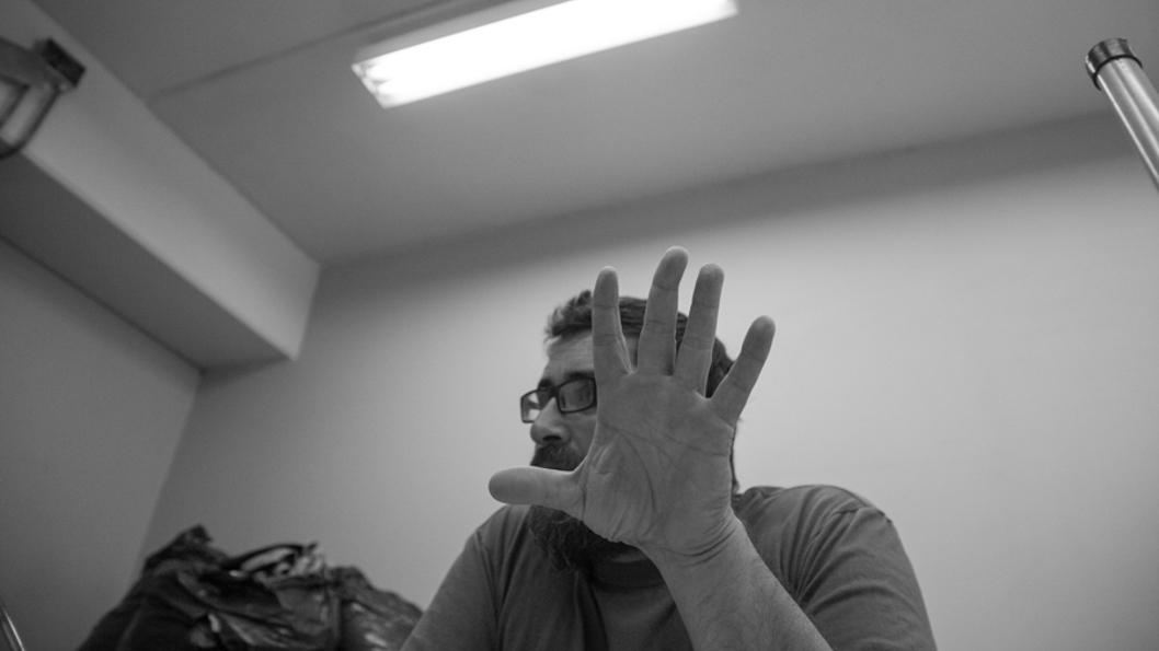 Entrevista-Agustin-Minatti-pedagogia-memoria-05