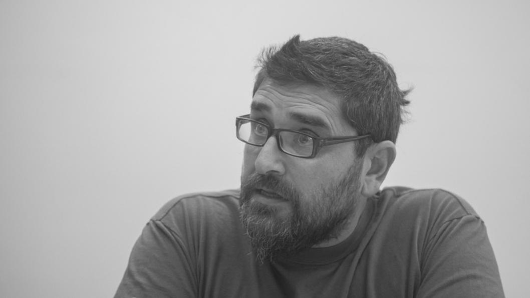 Entrevista-Agustin-Minatti-pedagogia-memoria-07