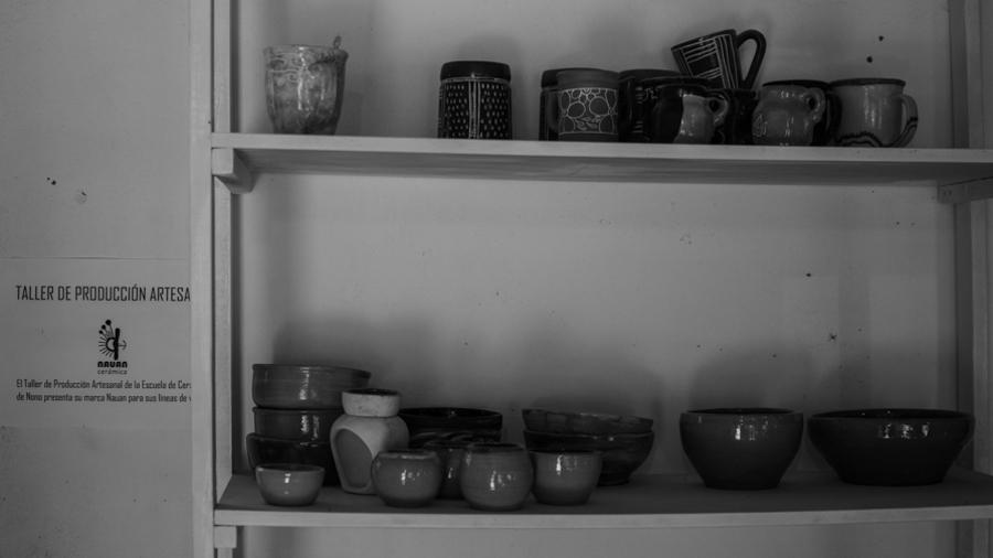 Escuela-ceramica-ceramiqueros-valle-traslasierra-01