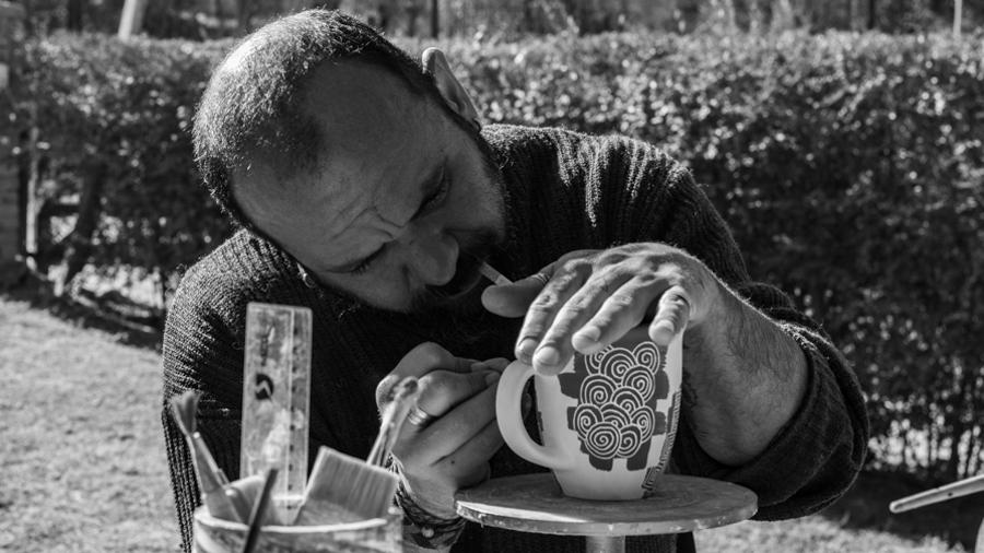 Escuela-ceramica-ceramiqueros-valle-traslasierra-03