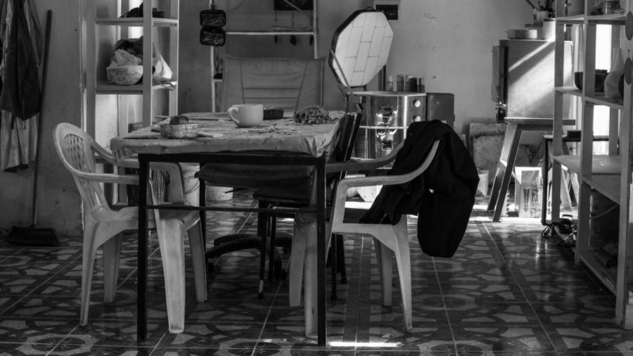 Escuela-ceramica-ceramiqueros-valle-traslasierra-06