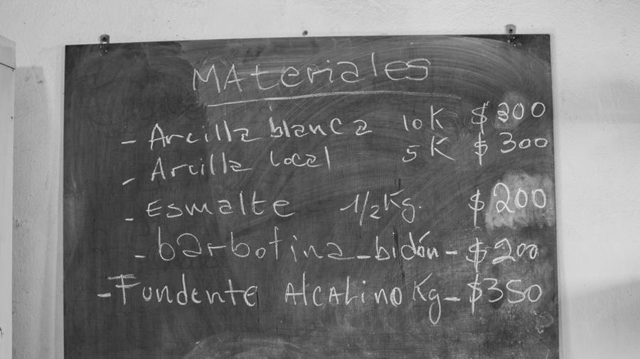 Escuela-ceramica-ceramiqueros-valle-traslasierra-07