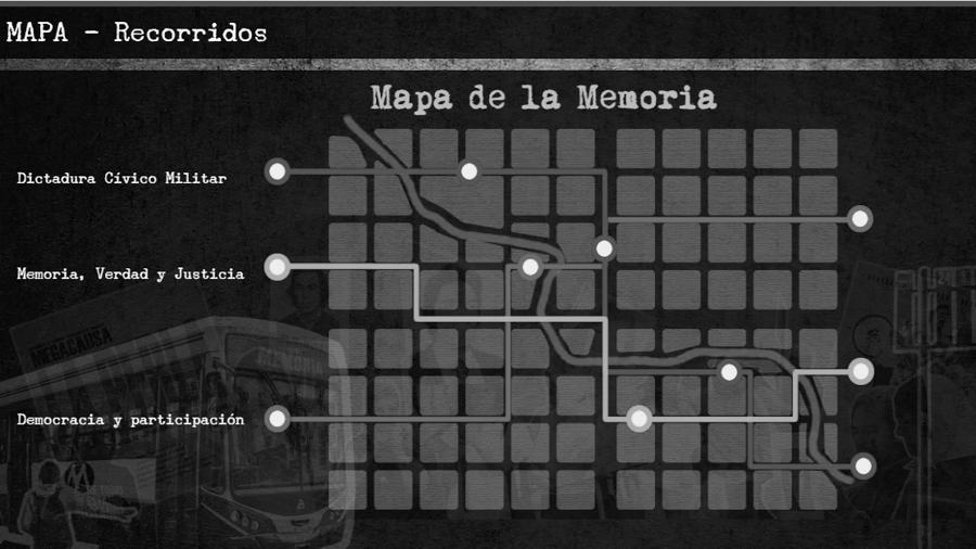 Espacios-memoria-24m-dictadura-lesa-humanidad-01