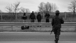 Mediterráneo Sur: armamento y militarización para frenar los flujos migratorios